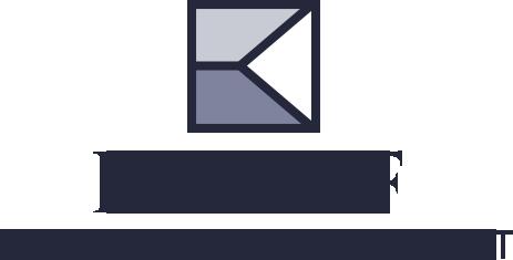 Kropf Real Estate Management logo