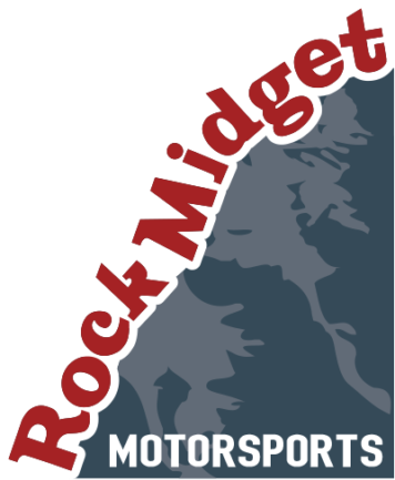 Rock Midget Logo