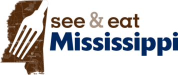 See And Eat MS Logo