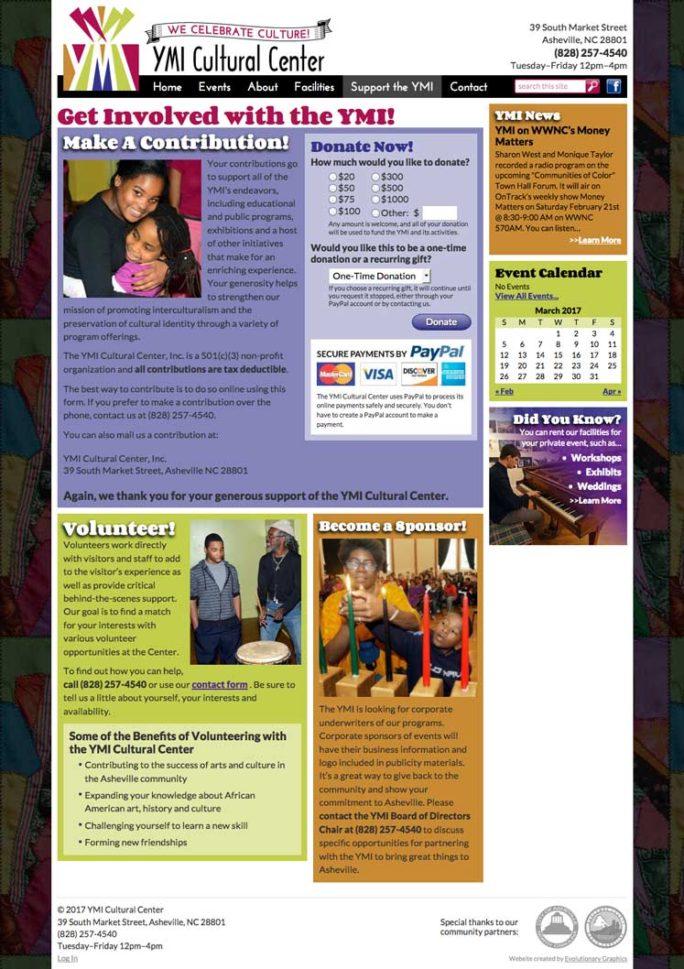 Ymi Website Design Notebook 05