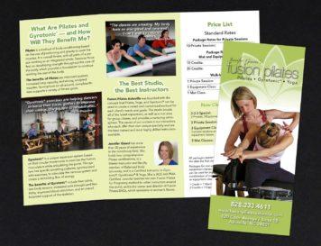 FP Brochure Design 1