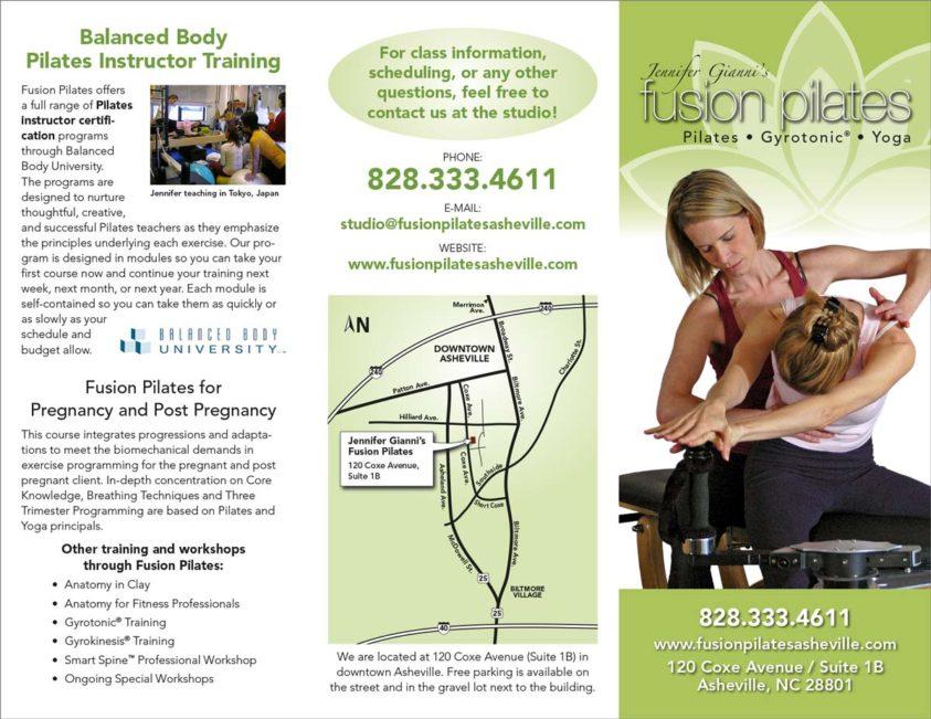 FP Brochure Design 1a