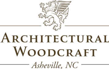 woodworking logo designer